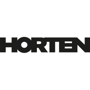 horten500-500