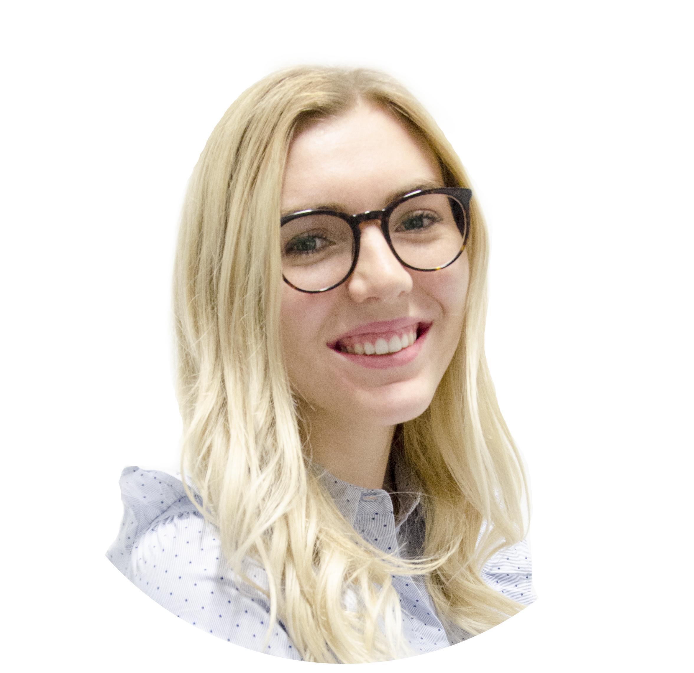 Caroline-Regitze Elstrøm