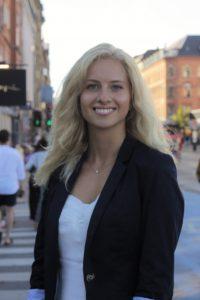 Emilie Lund-Andersen