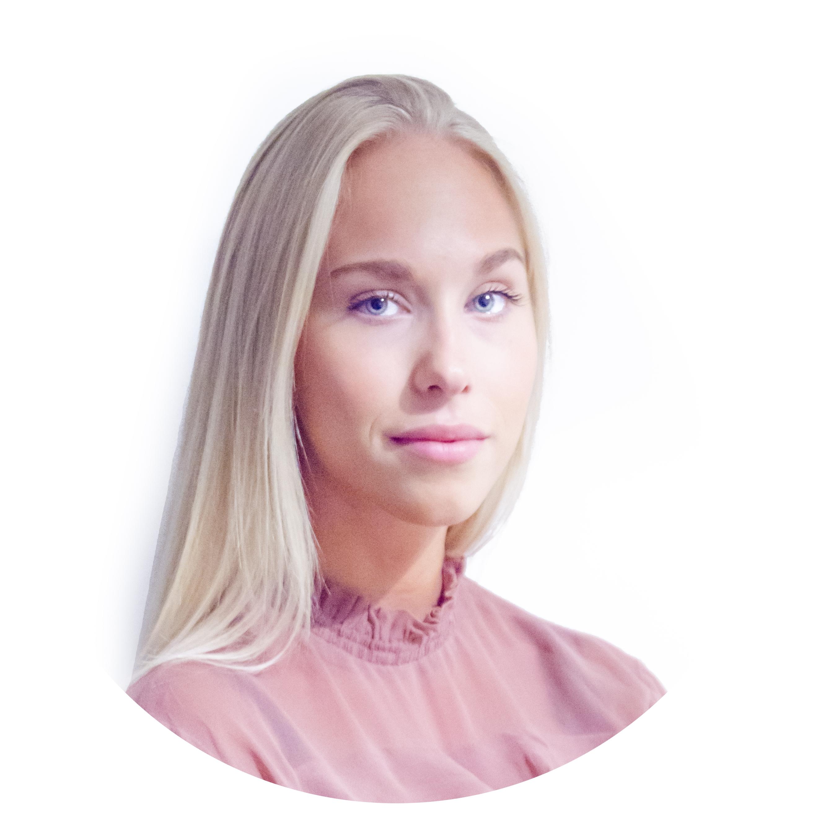 Katinka Engel