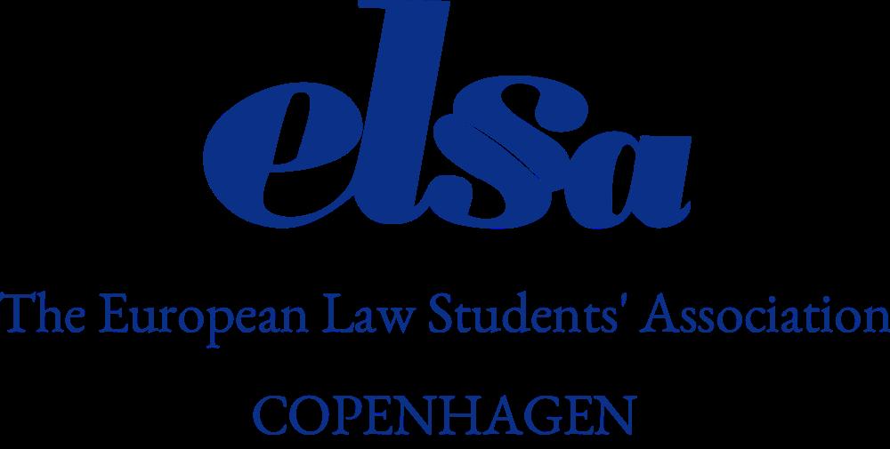 ELSA Copenhagen