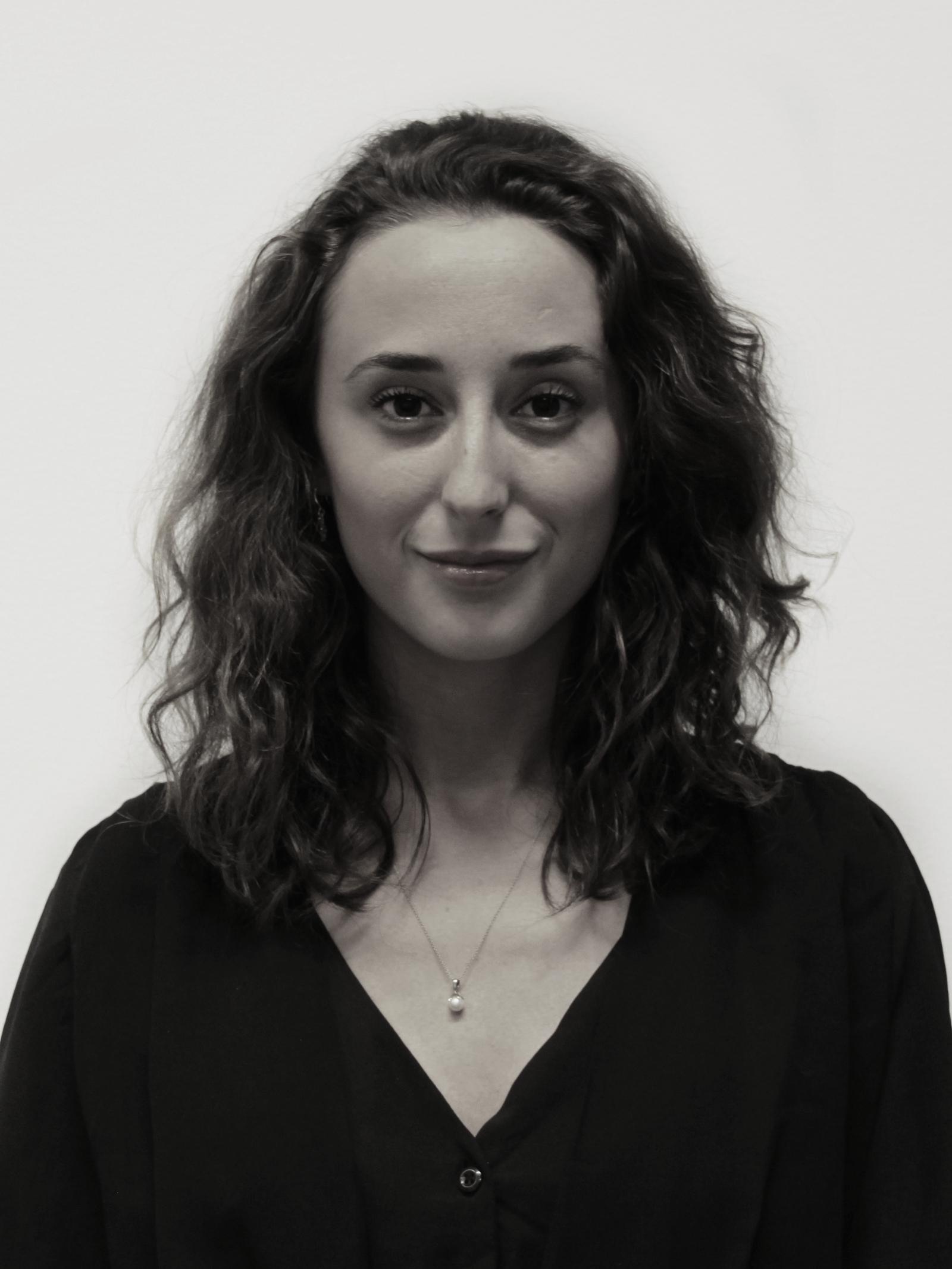 Diana Bojaj