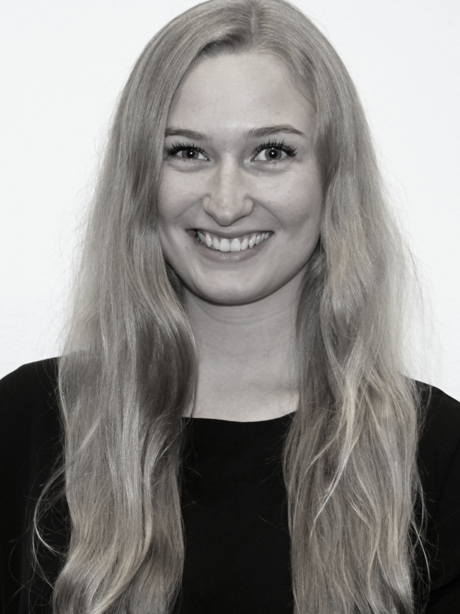 Elisabeth Gottlieb